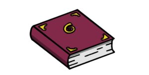 Книга открытий и достижений