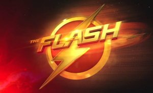 flash - вспышка